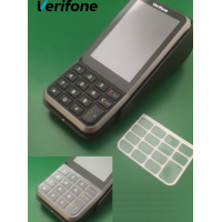 Protective Cover V400M