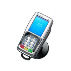 Tweedehands Verifone VX820 ITS