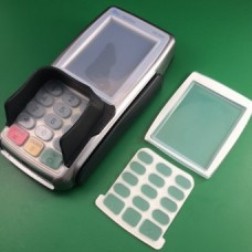 Protective Cover Vx820