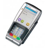 Verifone Vx680 Wifi
