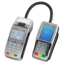 Tweedehands Verifone Vx520 & Vx820 Smart