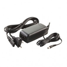 Yomani adapter 220 V / 240 V